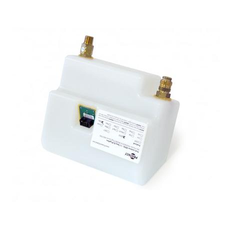 Contenedor de fluido PROTECT FOQUS™/600i™/1100i™