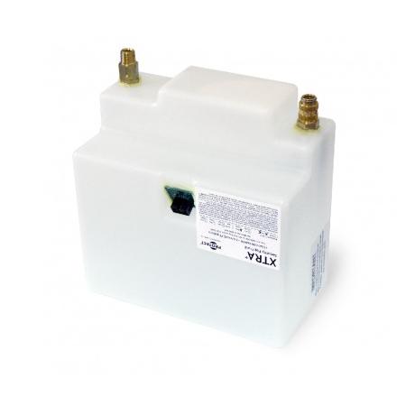 Contenedor de fluido PROTECT 2200i™