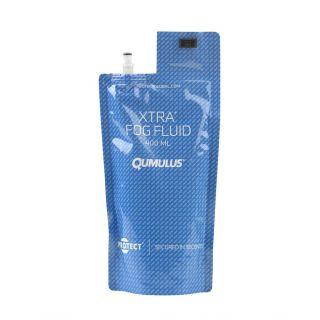 Bolsa de fluido para PROTECT QUMULUS®